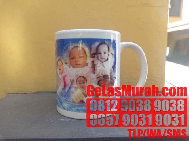 souvenir aqiqah murah Bandung
